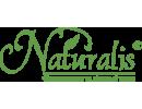Натураліс