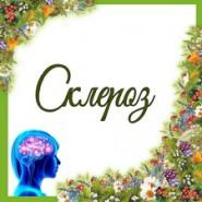 Склероз (6)